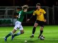 U-19 Tallinna FC Flora - U-19 Rakvere JK Tarvas (15.10.19)-0051