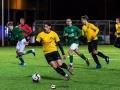 U-19 Tallinna FC Flora - U-19 Rakvere JK Tarvas (15.10.19)-0054