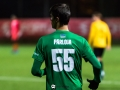 U-19 Tallinna FC Flora - U-19 Rakvere JK Tarvas (15.10.19)-0056