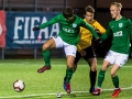 U-19 Tallinna FC Flora - U-19 Rakvere JK Tarvas (15.10.19)-0062