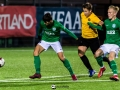 U-19 Tallinna FC Flora - U-19 Rakvere JK Tarvas (15.10.19)-0063
