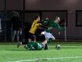 U-19 Tallinna FC Flora - U-19 Rakvere JK Tarvas (15.10.19)-0070