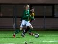 U-19 Tallinna FC Flora - U-19 Rakvere JK Tarvas (15.10.19)-0073