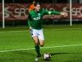 U-19 Tallinna FC Flora - U-19 Rakvere JK Tarvas (15.10.19)-0078