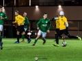 U-19 Tallinna FC Flora - U-19 Rakvere JK Tarvas (15.10.19)-0084