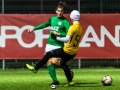 U-19 Tallinna FC Flora - U-19 Rakvere JK Tarvas (15.10.19)-0086