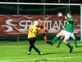 U-19 Tallinna FC Flora - U-19 Rakvere JK Tarvas (15.10.19)-0089