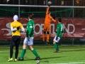 U-19 Tallinna FC Flora - U-19 Rakvere JK Tarvas (15.10.19)-0091