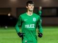 U-19 Tallinna FC Flora - U-19 Rakvere JK Tarvas (15.10.19)-0097