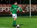 U-19 Tallinna FC Flora - U-19 Rakvere JK Tarvas (15.10.19)-0098