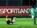 U-19 Tallinna FC Flora - U-19 Rakvere JK Tarvas (15.10.19)-0109