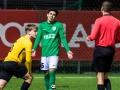 U-19 Tallinna FC Flora - U-19 Rakvere JK Tarvas (15.10.19)-0110