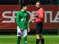 U-19 Tallinna FC Flora - U-19 Rakvere JK Tarvas (15.10.19)-0112
