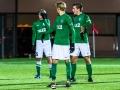 U-19 Tallinna FC Flora - U-19 Rakvere JK Tarvas (15.10.19)-0113