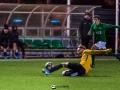 U-19 Tallinna FC Flora - U-19 Rakvere JK Tarvas (15.10.19)-0119
