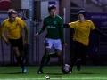 U-19 Tallinna FC Flora - U-19 Rakvere JK Tarvas (15.10.19)-0123