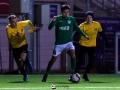 U-19 Tallinna FC Flora - U-19 Rakvere JK Tarvas (15.10.19)-0124