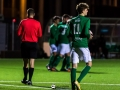 U-19 Tallinna FC Flora - U-19 Rakvere JK Tarvas (15.10.19)-0132