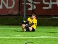 U-19 Tallinna FC Flora - U-19 Rakvere JK Tarvas (15.10.19)-0136