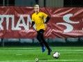 U-19 Tallinna FC Flora - U-19 Rakvere JK Tarvas (15.10.19)-0138