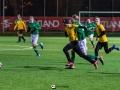 U-19 Tallinna FC Flora - U-19 Rakvere JK Tarvas (15.10.19)-0144