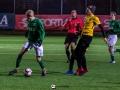 U-19 Tallinna FC Flora - U-19 Rakvere JK Tarvas (15.10.19)-0146