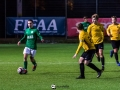 U-19 Tallinna FC Flora - U-19 Rakvere JK Tarvas (15.10.19)-0149