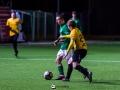 U-19 Tallinna FC Flora - U-19 Rakvere JK Tarvas (15.10.19)-0151