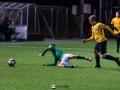U-19 Tallinna FC Flora - U-19 Rakvere JK Tarvas (15.10.19)-0153