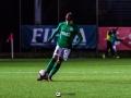 U-19 Tallinna FC Flora - U-19 Rakvere JK Tarvas (15.10.19)-0155