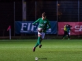 U-19 Tallinna FC Flora - U-19 Rakvere JK Tarvas (15.10.19)-0156