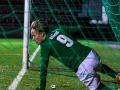 U-19 Tallinna FC Flora - U-19 Rakvere JK Tarvas (15.10.19)-0167