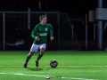 U-19 Tallinna FC Flora - U-19 Rakvere JK Tarvas (15.10.19)-0169