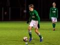 U-19 Tallinna FC Flora - U-19 Rakvere JK Tarvas (15.10.19)-0173