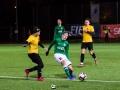 U-19 Tallinna FC Flora - U-19 Rakvere JK Tarvas (15.10.19)-0175