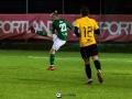 U-19 Tallinna FC Flora - U-19 Rakvere JK Tarvas (15.10.19)-0181