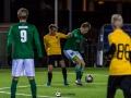 U-19 Tallinna FC Flora - U-19 Rakvere JK Tarvas (15.10.19)-0183
