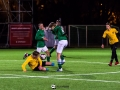 U-19 Tallinna FC Flora - U-19 Rakvere JK Tarvas (15.10.19)-0187
