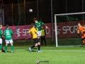 U-19 Tallinna FC Flora - U-19 Rakvere JK Tarvas (15.10.19)-0192