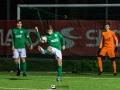 U-19 Tallinna FC Flora - U-19 Rakvere JK Tarvas (15.10.19)-0210