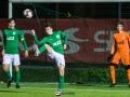 U-19 Tallinna FC Flora - U-19 Rakvere JK Tarvas (15.10.19)-0211