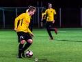 U-19 Tallinna FC Flora - U-19 Rakvere JK Tarvas (15.10.19)-0215