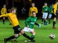U-19 Tallinna FC Flora - U-19 Rakvere JK Tarvas (15.10.19)-0216