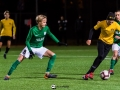 U-19 Tallinna FC Flora - U-19 Rakvere JK Tarvas (15.10.19)-0220