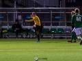U-19 Tallinna FC Flora - U-19 Rakvere JK Tarvas (15.10.19)-0228