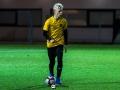 U-19 Tallinna FC Flora - U-19 Rakvere JK Tarvas (15.10.19)-0231