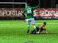 U-19 Tallinna FC Flora - U-19 Rakvere JK Tarvas (15.10.19)-0237