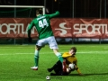 U-19 Tallinna FC Flora - U-19 Rakvere JK Tarvas (15.10.19)-0238