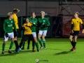 U-19 Tallinna FC Flora - U-19 Rakvere JK Tarvas (15.10.19)-0253