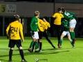 U-19 Tallinna FC Flora - U-19 Rakvere JK Tarvas (15.10.19)-0255